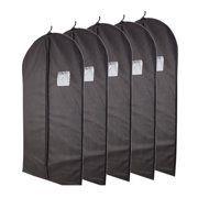 281134d2227dd1c993c3022358078e54 - Better Homes And Gardens Garment Bag