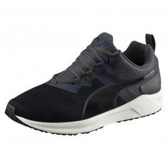 59c4b83cd5c4 Check out the latest Men s Athletic Shoes   Training Shoes at PUMA®.