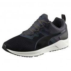 cabd841999e7 Puma Shoes Ignite XT v2 Mens Training Shoes