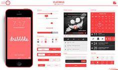 Image result for ui app tutorial