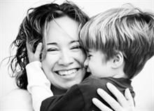 Tip of the day: earn the trust of your children – Kids Baby Drawing, Tip Of The Day, Mom Advice, Mother And Child, Mom And Baby, Karate, Sons, Couple Photos, Children