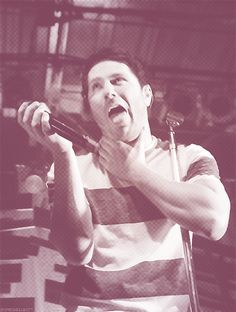 If there was one picture to describe Owl City, this would be it... :D