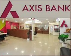 Axis Bank cuts base rate by 10 bps To 9.35% effective from July 27, 2016. Axis Bank Ltd is currently trading at Rs. 560.25, down by Rs. 3.75 or 0.66% from its previous closing of Rs. 564 on the BSE.