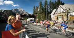 The events held in town year-round are as festive as they are inspiring and entertaining for all ages. Be sure to check our calendar of events before your visit. Event Calendar, Banff, Triathlon, Tourism, Street View, Canada, Events, Activities, Turismo