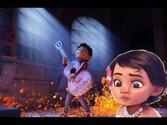 Watch Coco (2017)Full movie|Full Movie free HD|Three Coco (2017)Full movie|movie Full straming|Online Movie Free Click here #Fullmovie #Fullstreaming