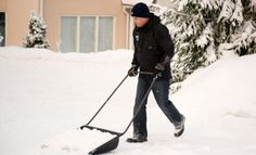 Photo: Current president of Finland, the next day after being elected in Finland Culture, Shoveling Snow, Current President, Helsinki, Interesting News, My Heritage, Crazy People, Winter Scenes, Homeland