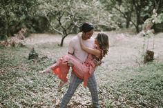 Kryz Uy and Slater Young Look So In-Love in Their Chill Engagement Shoot! Prenuptial Photoshoot, Prenup Photos Ideas, Wedding Blog, Wedding Photos, Kryz Uy, Bride And Breakfast, Engagement Shoots, Garden Wedding