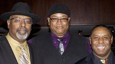 New York City, Aug 16: FREE: B.B. King Blues Club All-Stars