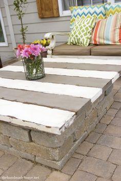 Classic Garden Shed South Jersey Sheds Handy Ideas Pinterest