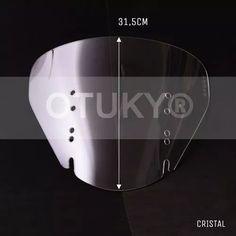 bolha v strom dl 650 dl 1000 2004 a 2013 otuky menor cristal