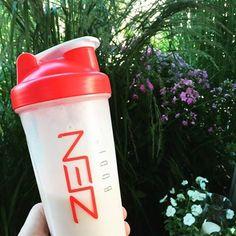 Zen Bodi - Lose Fat while Building Muscle! No Stimulants or Diuretics!! All Natural! Get yours Here: http://www.beautyforageless.jeunesseglobal.com/ZEN_BODI.aspx