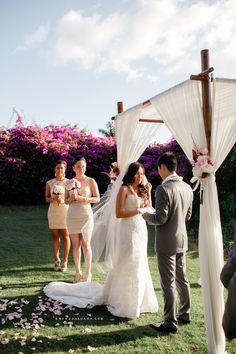 Maui hawaii destination wedding grant sabrina erinjsaldana maui hawaii destination wedding grant sabrina erinjsaldana blog international destination wedding portait photographer based in pas junglespirit Choice Image