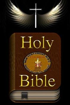 """""""Study To Show Thyself Approved Unto God, A Workman That Needeth Not To Be Ashamed, Rightly Dividing The Word Of Truth"""" II Timothy 2:15  Today's Bible Reading Is: The Gospel According To Mark, Chapter 6.  http://ntmbcbible.newtestamentmbc-scv.com/id140.htm"""