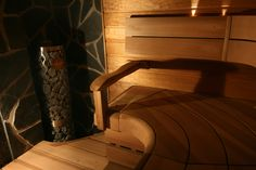 Pori Stairs, Home Decor, Stairway, Decoration Home, Room Decor, Staircases, Home Interior Design, Ladders, Home Decoration
