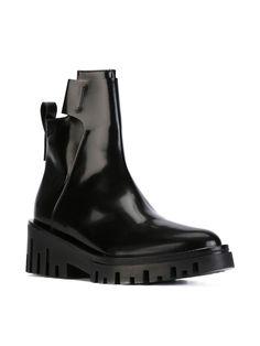 Cinzia Araia Ботинки По Щиколотку - Nike - Via Verdi - Farfetch.com