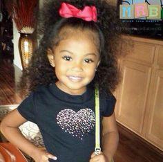 665 Best Baby Girl Images Cute Kids Beautiful Children Cute Babies