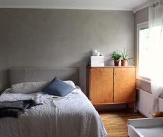 #bedroom #interior #softtones #ourhome #interiorblogger