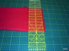 Patchwork és minden más......: Ferdepánt készítés gyorstechnikával Minden, Friendship Bracelets, Needlework, Outdoor Blanket, Scrappy Quilts, Embroidery, Dressmaking, Couture, Handarbeit