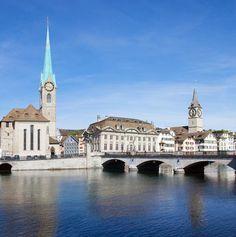 Het eerste internationale methoden- (Erickson, Elman enz.), organisatie- en scholenoverschreidende hypnosecongres vindt plaats in Zürich op 30 november en 1 december 2013. Voor een ieder die geïnteresseerd is in hypnose, hypnotherapie, zelfhypnose, NLP, EFT, EMD etc. Er komen meer dan 40 sprekers uit de VS, Australië, Dubai, Oostenrijk, Luxemburg, Nederland, België en Zwitserland.