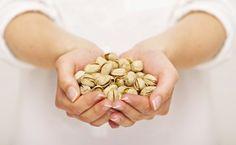 3 alimentos que ajudam a prevenir doenças e o envelhecimento precoce - Dicas de Mulher