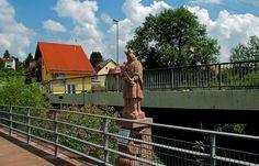 """Nepomuk kann es deutlich sehen.  ... In den nächsten Tagen gibt es """"Spätsommer"""". Ob dann der Winter im Oktober kommt? Nicht nur in Ottweiler-Fürth.   <a href=""""http://www.ottweiler-fuerth.de/index.php?option=com_content&view=article&id=473:2014-05-09-11-29-07&catid=34:aktuell&Itemid=53"""">http://www.ottweiler-fuerth.de/index.php?option=com_content&view=article&id=473:2014-05-09-11-29-07&catid=34:aktuell&Itemid=53</a>"""