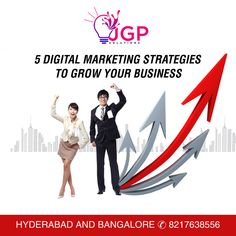 A digital marketing strategy is a plan that helps your business achieve specific digital goals through carefully selected online marketing channels such as paid, earned, and owned media. Digital Marketing Strategy, Digital Marketing Services, Email Marketing, Social Media Marketing, Marketing Channel, Seo Agency, Target Audience, Growing Your Business, App Development