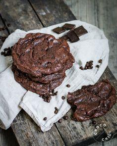 Espresso, Cookies, Chocolate, Desserts, Food, Espresso Coffee, Crack Crackers, Tailgate Desserts, Biscuits