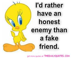 Funny Work Quotes : id rather have an honest enemy life quotes quotes quote friends life quote frien Work Quotes, Daily Quotes, True Quotes, Great Quotes, Quotes To Live By, Funny Quotes, Inspirational Quotes, Motivational, Quotable Quotes