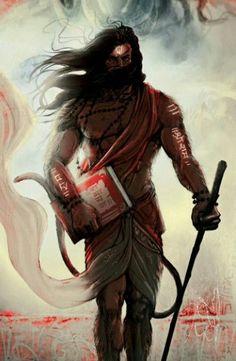 om namah shivaya: shankar
