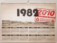 どれもこれも発想が斬新すぎる! 世界の一風変わったプロモカレンダー12選 | AdGang