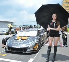 Archives Race Queens Hotess Tuning Et Salon Grid Girls Et Dream