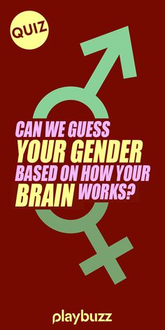 Fun Personality Quizzes, Personality Types, Trivia Questions, Random Questions, Gender Test, Transgender Tips, Quizzes For Fun, Would You Rather Questions, Fun Test