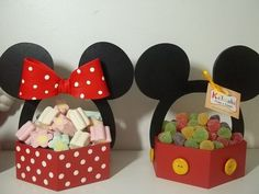 minnie y mickey mouse5