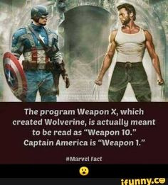 Marvel and DC Comics Images, Memes, Wallpaper and Memes Marvel, Marvel Facts, Dc Memes, Marvel Funny, Marvel Dc Comics, Marvel Heroes, Marvel Movies, Marvel Avengers, Avengers Quotes