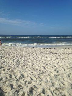 Gulf Shores AL!