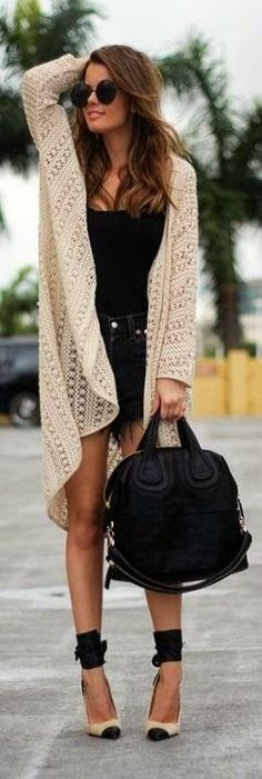 Best Street Fashion