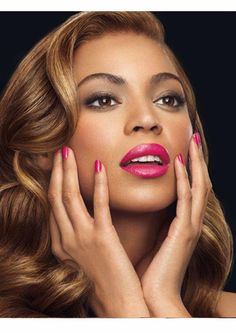 Beyonce ❤♔Life, likes and style of Creole-Belle ♥