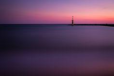 Photograph Exo by Matthias Joesch on Exo, My Photos, Spain, Photo Style, Celestial, Sunset, Photograph, Outdoor, Palms