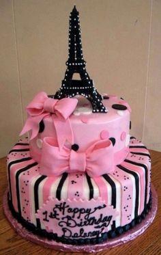 Cake Design - Novi Lugure - Alessandria - Pasticceria Chantilly
