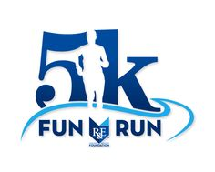 RE-Fun-Run-Logo.jpg (600×483) Just a nice looking logo - like how the image is integrated.