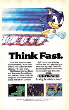 207 Best Classic Video Game Ads Images Classic Video Games Retro