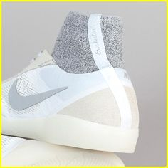 best sneakers ee012 73198 Sneakers have already been an element of the world of fashion for longer  than you may think. Present day fashion sneakers have little likeness to  their ...