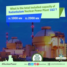 #Contest Flaunt your Nuclear Knowledge and win awesome prizes. Reach us @ www.nuclearfriendsfoundation.com #NuclearPower #NuclearContest #Energy #Giveaway #RenewableEnergy #Win #ContestAlert #Competition #Free #Sweep