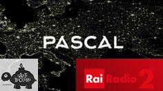 _L'aiuto Becchino: PASCAL....