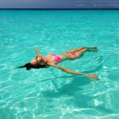 Best Affordable Beach Resorts, relax!