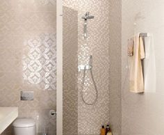 New bathroom lighting design apartment therapy 64 ideas Plastic Shower Curtain, Bathroom Furniture, Trendy Bathroom, Modern Bathroom Design, Bathroom Wall Decor, Bathroom Planner, Small Bathroom Furniture, Bathroom Design, Bathroom Lighting Design