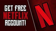 Free Robux Generator No Survey No Download Working Payhip 20 En Iyi Apk Goruntusu 2020 Sunak Hile Izciler