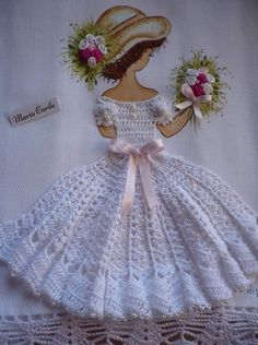 Image gallery – page 367606388331681038 – artofit Crochet Shoes, Crochet Art, Crochet Motif, Crochet Crafts, Crochet Stitches, Crochet Projects, Sewing Crafts, Crochet Patterns, Crochet Dollies