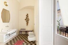 Palazzo Mongiò Dell' Elefante Della Torre - Picture gallery