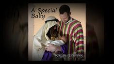 Are you special? Find out what makes a baby special, and about the most special baby of all. What does God really think of you? Learn the answer in this enlightening story for the youngest of readers, by Irene Kotter.  Author: Irene Kotter Published by: Idea Creations Press Sell Your Books, Irene, Thinking Of You, Author, God, Marketing, Learning, Couple Photos, Baby
